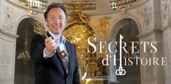 Retrouvez l'hôtel Bedford dans l'émission Secrets d'Histoire sur France 2