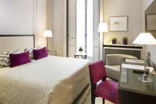 hotel bedford-177 hd
