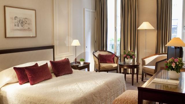 hotel bedford-167 hd