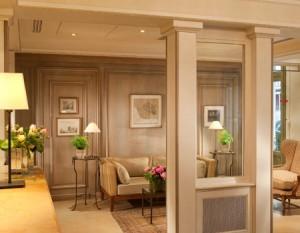 hotel-bedford-liens-photohoteldelarcade-fr2