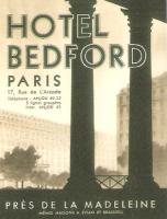 hotel-paris-madeleine