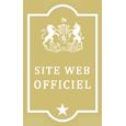 Site Officiel