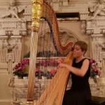 Agnès Clément Harpe 1 Small