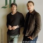 Le-Monde-Magazine-Du-10-Août-2019 - Copie2